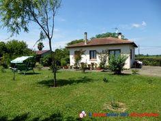 Matérialisez de suite un achat immobilier fonctionnel entre particuliers en découvrant cette située à Maupas dans le Gers http://www.partenaire-europeen.fr/Annonces-Immobilieres/France/Midi-Pyrenees/Gers/Vente-Maison-Villa-F3-MAUPAS-1501739 #maison