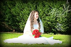 Bridal 2012