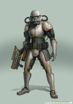 Stormtrooper_Hurri_Final