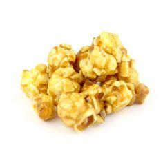 Refried Popeye's Chicken Recipe — Dishmaps