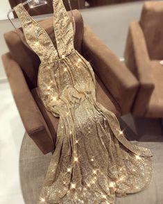 Pretty Dresses, Beautiful Dresses, High Fashion Dresses, Glamorous Dresses, Sequin Party Dress, Prom Dresses, Formal Dresses, Gold Dress, The Dress