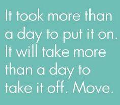 Motivational Quote Pictures Wallpaper Images Pics 2013: Diet Motivation Quotes