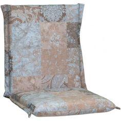 Ortlich Hollywoodschaukel Auflagen 160 Outdoor Blanket Design Blanket