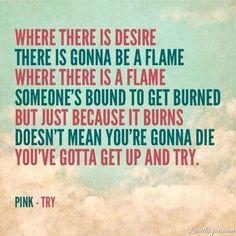 295 Best Lyrics Images Lyric Quotes J Cole Quotes Love True Quotes