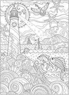 Under The Sea Coloring Sheets printable ocean coloring books free under the sea coloring Under The Sea Coloring Sheets. Here is Under The Sea Coloring Sheets for you. Under The Sea Coloring Sheets free printable ocean coloring pages for ki. Ocean Coloring Pages, Printable Adult Coloring Pages, Animal Coloring Pages, Coloring Pages To Print, Mandala Coloring, Coloring Book Pages, Coloring Pages For Kids, Coloring Sheets, Coloring For Adults