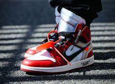 addc88bf 46 лучших изображений доски «Кеды sneakers» за 2018   Shoes sneakers ...