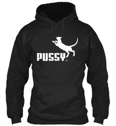 36730a7982a2 30 Best POPPY HOODIES images