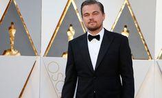#OscarsAwards2016 as it happened: Leonardo DiCaprio finally wins Best Actor; 'Spotlight' wins Best Film