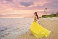 Image result for quinceanera photography beach