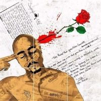 Nate Dogg Ft. Eminem , Dr. Dre & Tupac Shakur - Gangsta Walk ( Mimo ) by Mimo2pac on SoundCloud