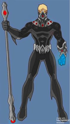 Justice League, Character Art, Nerd, Darth Vader, Fictional Characters, Otaku, Geek, Fantasy Characters, Figure Drawings
