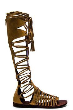 9d470fa4e7d 40 Popular Gladiator Sandals images
