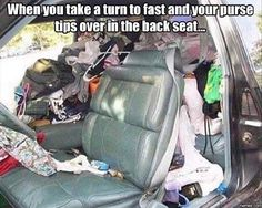 When you take a turn too fast #Funny #Memespic.twitter.com/tx9Sc9RVeZ http://ibeebz.com