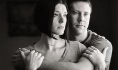 Thyroid Cancer: The Silent Disease