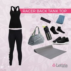 Some extra bends will now be normal bends. Introducing Letizia Camisoles, your betterhalf for that perfect work out session. Padded Camisole, Camisoles, Shop Now, Black Jeans, Pairs, Tank Tops, Jackets, Stuff To Buy, Shopping