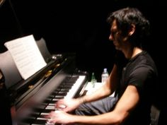 . Piano, Music Instruments, Musical Instruments, Pianos