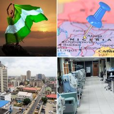 Are you on dialysis and thinking  about visiting home in Nigeria but worried about where to get a clean, safe center, that knows what they are doing, where well trained professionals offer international standards of dialysis care and treat you with dignity and respect? Try us at KidneySolutions, Lagos. Visit www.kidney-solutions.com or call us at +2348034853935 #kidneydisease #dialysis #renaldialysis #kidneyspecialists #Nigeria #Lagos #holiday #holidaydialysis