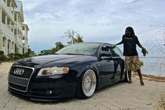 ..::The Official B7 Stance Thread::.. - Page 9