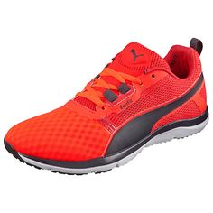 $52 Pulse Flex XT Women's Training Shoes - US