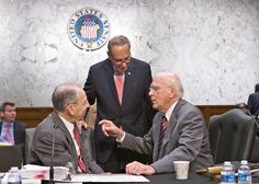 Senate panel OKs tax-welfare benefits for newly legal - illegal immigrants .................................................  {by Stephen Dinan of Washington Times - 2/20/13}