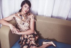 All That Sparkles featuring Jane Oineza