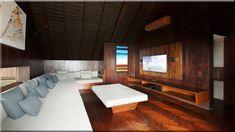 Egzotikus, modern fafödém Egzotikus vidéki ház     Egzotikus fafödém, modern enteriőr     Egzotikus hálószoba fagerendás házban     Rusztikus fafödém parasztházban