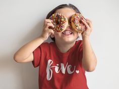 I got 99 donuts cuz my mom ate one - Toddler Heavy cotton T-shirt Donut Gifts, St Patricks Day Crafts For Kids, Donut Shirt, St Patrick's Day Outfit, Egg Hunt, Graphic Shirts, Boutique, Baby Bodysuit, Funny Stuff