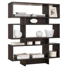 Cassidy Bookcase