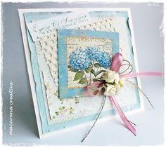 macarena-creativa: Birthday wishes...