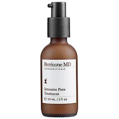 Intensive Pore Treatment - Perricone MD | Sephora $85 ♥️