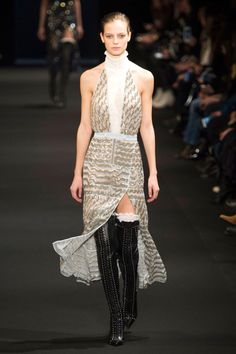 Top Trend fall 2015 Altuzarra