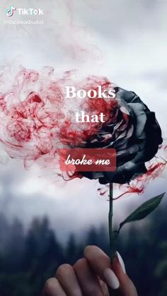 Teenage Books To Read, Top Books To Read, Fantasy Books To Read, Books For Teens, I Love Books, Inspirational Books To Read, Teen Romance Books, Book Nerd Problems, Book People