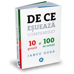 Economia în vremea coronavirusului - Economie | Editura Publica Books, Author, Libros, Book, Book Illustrations, Libri