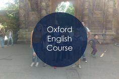 Oxford English course? At Oxford English Academy, we have a variety of different courses that you can choose in order to get yourself to the top of the English ladder.Click VISIT for more English learning hints and tips from the Oxford English Academy blog.  #oxfordenglishacademy #learnenglish #englishschool #englishcourse #learnenglishoxford