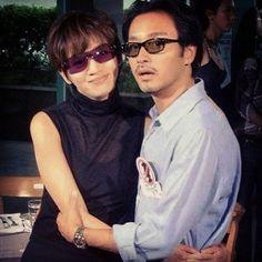 Anita Mui, Sun Li, Brigitte Lin, Leslie Cheung, 90s Movies, Chinese Actress, Martial Arts, Actors & Actresses, Hong Kong