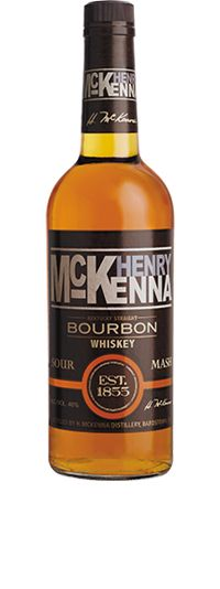 Heaven Hill Brands - Kentucky Bourbon Whiskey and other Fine Spirits