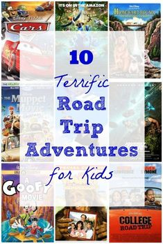 Fun movies for family vacation & movie night ideas! Enjoy the good and bad of family road trips with these funny films perfect for a family movie night or road trips with kids! Road Trip With Kids, Family Road Trips, Travel With Kids, Family Travel, Family Vacations, Road Trip Movie, Vacation Movie, Vacation Ideas, Vacation Games