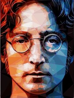 Les Beatles, Beatles Art, Rock And Roll, Rock Poster, Ringo Starr, Poster Prints, Art Prints, Rock Music, Rock Art