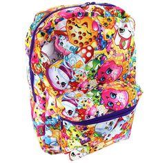 Shopkins Little Girls Print Backpack, Multi, One Size https://www.amazon.com/Shopkins-SY27942-SC-PK-Girls-Print-Backpack/dp/B01GSGIWTA/ref=as_li_ss_tl?ie=UTF8&dpID=61pkcrgQmrL&dpSrc=sims&preST=_AC_UL160_SR160,160_&refRID=NQWGJ39KQCHGN0W5J6SP&linkCode=ll1&tag=herbcoloclea-20&linkId=820f758a90df63ad8748294197b8b362