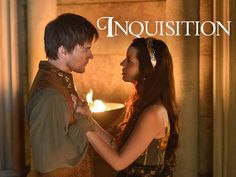 Watch the latest full episode of #Reign here: http://cwtv.com/cw-video/reign/inquisition/?play=75265c38-adca-4f79-aac4-d15306ba1b81