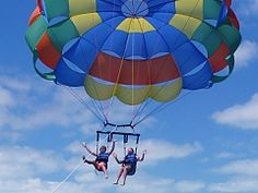 View a list of adventures and activities in the North West, South Africa - Dirty Boots Okinawa Japan, Kyoto Japan, Spring Break 2015, South Padre Island, Parasailing, Adventure Activities, Puerto Vallarta, White Sand Beach, Amazing Adventures
