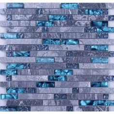blue glass stone mosaic wall tiles gray marble tile kitchen backsplash marble grey mosaic tile kitchen backsplash picture