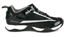 Las mejores zapatillas de mtb, ¿ya tienes las tuyas?  http://www.zapatillasmtb.com/7-zapatillas-ciclismo