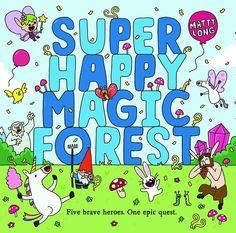 Waterstones children's book prize 2016 shortlists - in pictures