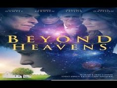 Beyond the Heavens - full movie free on YouTube - starring Nathan Gamble, Corbin Bernsen
