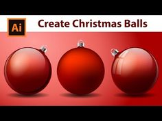 c969e76bf Christmas Jumper Pattern Adobe Illustrator Tutorial - YouTube Graphic  Design Tips