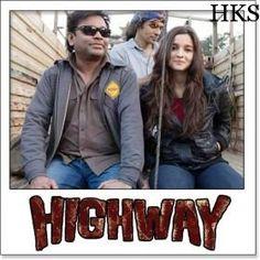 Name of Song - Patakha Guddi (Male Version) Album/Movie Name - Highway Name Of Singer(s) - A.R. Rahman Released in Year - 1994 Music Director of Movie - A.R. Rahman Movie Cast - Alia Bhatt, Randeep Hooda  visit us ;- http://hindikaraokesongs.com/patakha-guddi-male-version-highway.html