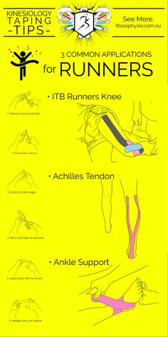 kinesiology-taping-tips-for-runners.png