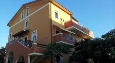 Pà Blanc Apartments - #Apartments - $106 - #Hotels #Italy #Alghero http://www.justigo.uk/hotels/italy/alghero/pa-blanc-apartments_149123.html