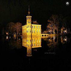 present  IG  S P E C I A L  M E N T I O N |  P H O T O |  @richie_young_  L O C A T I O N | Kasteel Bouvigne Breda - The Netherlands  __________________________________  F R O M | @ig_europa A D M I N | @emil_io @maraefrida @giuliano_abate F E A U T U R E D  T A G | #ig_europa #ig_europe  M A I L | igworldclub@gmail.com S O C I A L | Facebook  Twitter M E M B E R S | @igworldclub_officialaccount  F O L L O W S  U S | @igworldclub @ig_europa  __________________________________  Visit our…